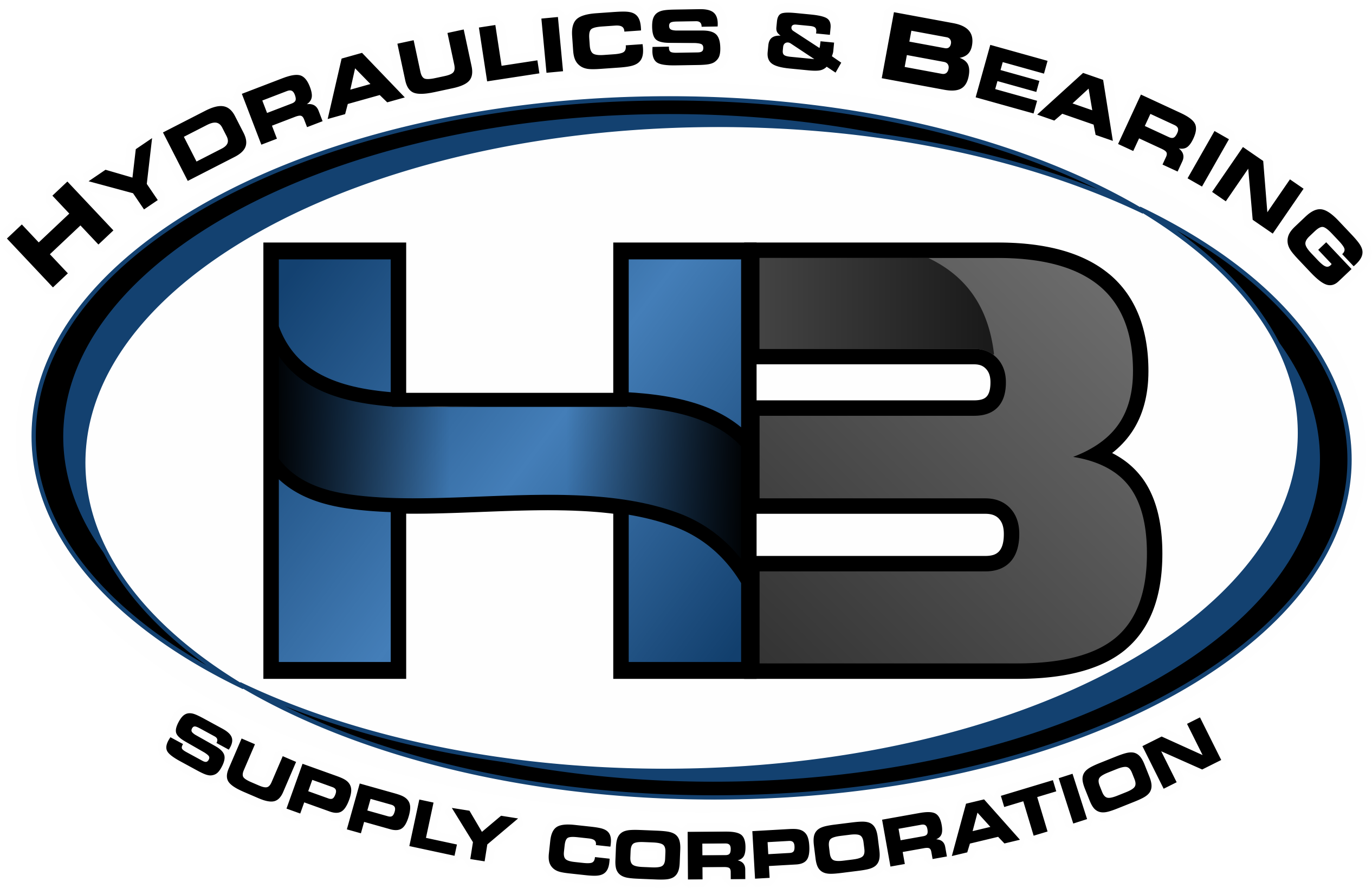 Hydraulics & Bearing Supply